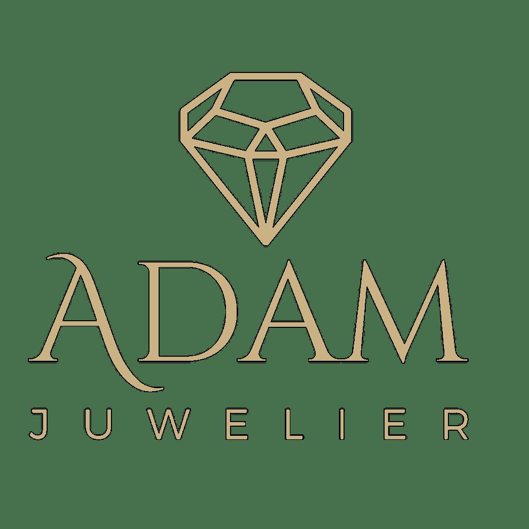 Adam Juwelier